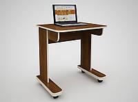 Компьютерный стол Ноут - 3