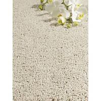 Ковролин Best Wool Carpets Palace Lux 124
