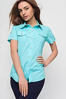 Рубашка Letta №9 (44-50), фото 1
