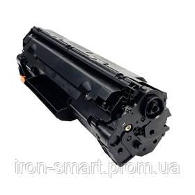Картридж Canon 737, Black, MF211/212/216/217/226/229, 2.4k, NewTone (CNT737E)