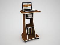 Компьютерный стол Ноут - 4