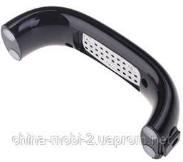 Ультрафиолетовая LED-лампа для сушки UF гель   лака   9 W MINI, фото 2