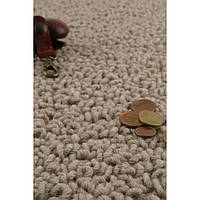 Ковролин Best Wool Carpets Royal Marquis 119