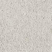 Ковролин Best Wool Carpets Palace Lux 170