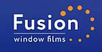 Тонировочная пленка Fusion Window Films