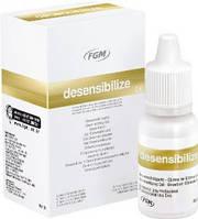 Desensibilize 10g  (десенситайзер)