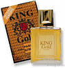 KING GOLD EDT 100 ml