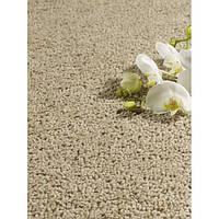 Ковролин Best Wool Carpets Palace Lux 144