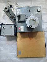 Головка делительная оптическая ОДГЭ-20, фото 1