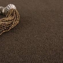 Ковролин Best Wool Carpets Victory AB 130