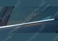 Окантовка стекла Hyundai H1