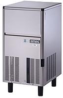 Льдогенератор SIMAG SMN 75A