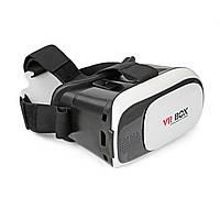 Очки виртуальной реальности UFT 3D vr box1 2016