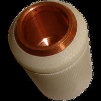 Колпак PС101 для Trafimet A90, A14/P90, P-140