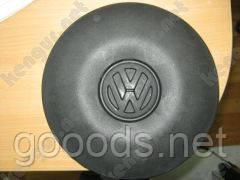 Колпачки на диски Volkswagen
