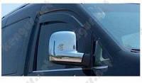 Дефлекторы окон Volkswagen LT