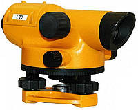 Оптический нивелир АМ 3010