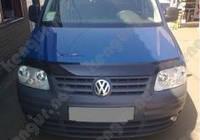 Дефлектор на капот Volkswagen Caddy