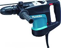 Makita HR4001C