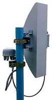Двухпозиционные радиолучевые средства обнаружения РЛД-УМ-150-18-С