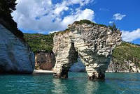 Краски южной Италии! Вылет 05.09.16, 12 дней