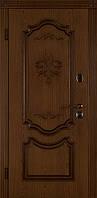 Двери входные металлические Престиж-В Двери Белоруссии