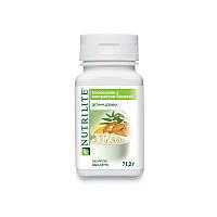 Глюкозамин с экстрактом босвеллии NUTRILITE™