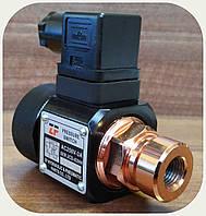 Реле давления ZF JCD-02HH (20-300Бар)