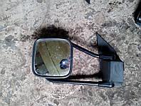 Зеркало A9018108516 Mercedes Sprinter.