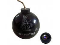 Шар предсказатель Бомба (Колдунья) UFT Magic Bomb
