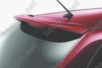 Спойлер Mazda CX-7