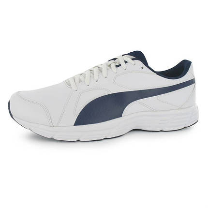 Кроссовки Puma Axis Mens Running Shoes, фото 2
