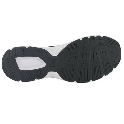 Кроссовки Puma Axis Mens Running Shoes, фото 2