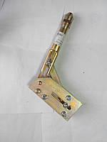 Тормоз ручной в сборе на ДВ №5743 00.00.00