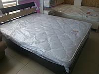 Кровать двуспальная «Неаполь»