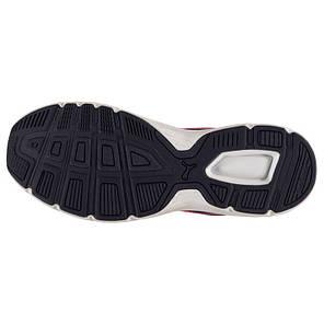 Кроссовки Puma Axis Mesh Mens Running Shoes, фото 2