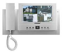 Видеодомофон Commax CDV-71BQ