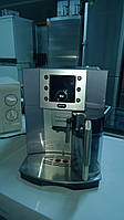Кофеварка Delonghi Perfecta Cappuccino Esam 5500