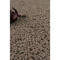 Ковролин Best Wool Carpets Royal Marquis 134