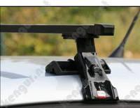 Багажник на крышу автомобиля Nissan Murano
