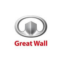 Багажник Great Wall