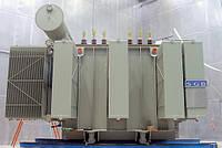 Масляные трансформаторы SGB, фото 1