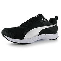 Кроссовки Puma Synthesis Mens Trainers