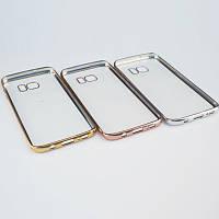 Чохол для Samsung Galaxy J5