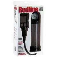Вакуумная помпа для члена Redline