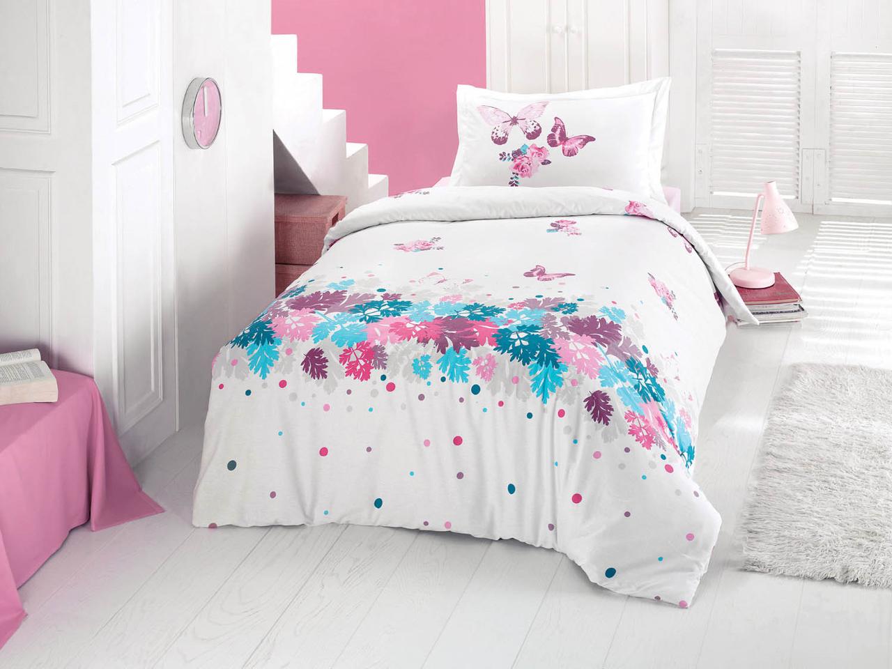 Подростковый постельный комплект Dream, Aran Clasy