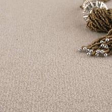 Ковролин Best Wool Carpets Victory AB 154