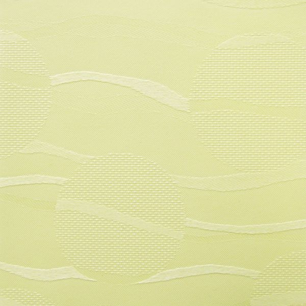 Рулонные шторы Sea 2078 Vanilla, Польша