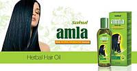 Масло для волос Амла с активной аюрведической формулой всего за 44,80 грн!