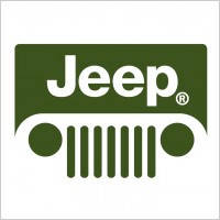 Багажник Jeep